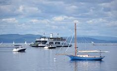 recreational boat maintenance options - http://boatpartsandsupplies.com/