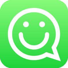 Stickers for WhatsApp ^^ Emoji Keyboard, Facebook Messenger, Emoticon, Snapchat, Pop Art, Aaron Kwok, Tumblr, Messages, Stickers