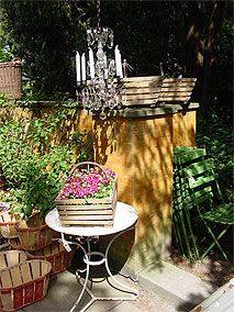 Mit-hjem-mit-slot-2007-001a.jpg