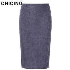 Bottoms Kenancy Spring Fall Woolen Women Skirts Double Layer Wide Belts Swing Rockabilly Retro Skirts Office Work Mid Calf Female Skirts