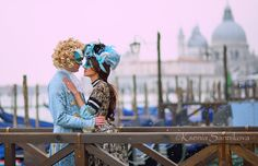 #venice #carnival #photographer #photoshooting