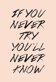 Short Quotes about life – Quotes Words Sayings Words Quotes, Me Quotes, Motivational Quotes, Inspirational Quotes, Sayings, Wisdom Quotes, Funny Quotes, Daily Quotes, Famous Quotes