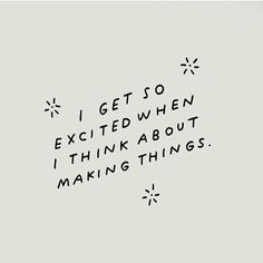 Same. I've been feeling really creative lately and I'm loving it! ❤️ (repost from @worthwhilepaper )