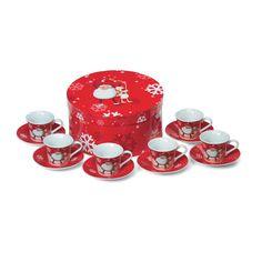 URID Merchandise -   Set de 6 chá‡venas de cafŽé   16.1 http://uridmerchandise.com/loja/set-de-6-ch%c2%87venas-de-caf%c2%8e/
