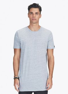 ZANEROBE-Tall-Tee-Light-Grey-FRC-01