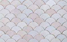 douglas watson studio handmade tile