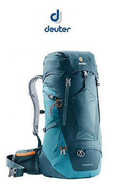 ad009e754ee0a Deuter - Futura 30 Hiking Backpack