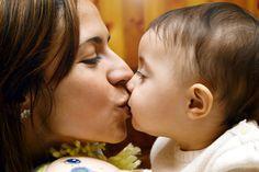 Las 11 cosas que deben tenerse en cuenta para poder ser un buen padre...