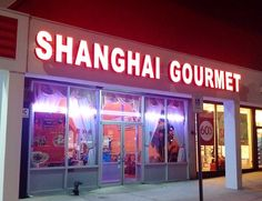 "[REVIEW] ""Shanghai Gourmet"", Levittown, NY - Tonight we reviewed a recently opened Chinese restaurant in Levittown, NY.  Shanghai Gourmet opened at the site of the former Hunan Dynasty.  New owners and management.  How did they rate? - http://www.thechinesequest.com/2016/03/review-shanghai-gourmet-levittown-ny/"