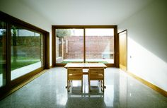 Galeria - Casa no Mount Anville / Aughey O'flaherty Architects - 13