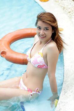 Vietnamese dating agency