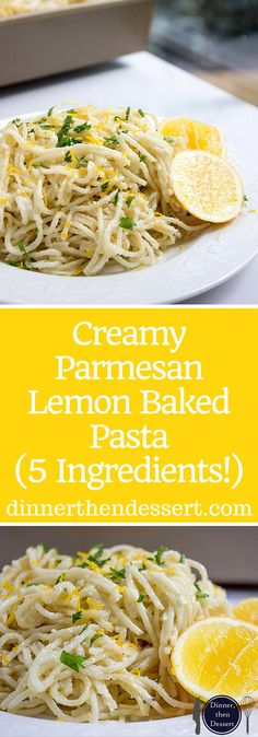 Best Lemons Zest Plus Recipe on Pinterest