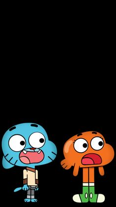 The Amazing World Of Gumball Wallpaper - images) Cartoon Wallpaper Iphone, Bear Wallpaper, Tumblr Wallpaper, Galaxy Wallpaper, Aesthetic Iphone Wallpaper, Disney Wallpaper, Aesthetic Wallpapers, Wallpaper Backgrounds, The Aristocats