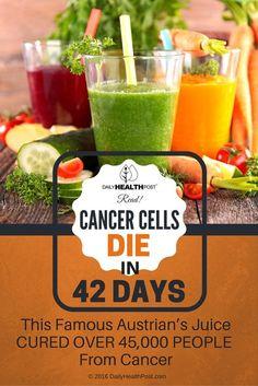 cancer-cells-die-in-42-days