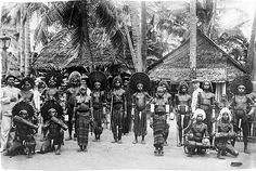 Wonderful Tanimbar Islands http://www.traveljunkieindonesia.com/postcards-from-tanimbar-islands-before-the-twentieth-century/
