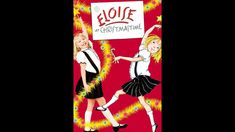 Eloise At Christmastime - YouTube Eloise At Christmastime, Christmas Specials, Live Action Film, 25 Days Of Christmas, Abc Family, Film Base, Movie Tv, Audiobooks, The Creator