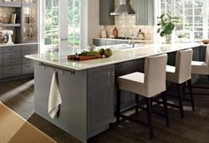 bodbyn kitchen - Google Search