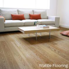 #wattleflooring #flooringdesign #homedesign #flooringideas #architecture #interiorarchitecture #floortiles #woodlook #goodprice