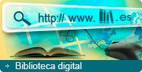 Biblioteca Digital sobre Discapacidad Ministerio de Sanidad, Servicios Sociales e Igualdad