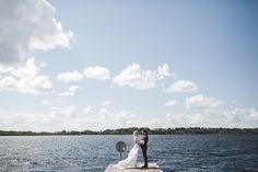 Wineport Lodge Wedding Documentary Wedding Photography, Lodge Wedding, Irish Wedding, Documentaries, Romance, Beach, Water, Outdoor, Beautiful
