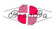 2014.11月|サクヒン|こちら、銀座 資生堂 センデン部 Neon Logo, 2 Logo, Typo Logo, Symbol Logo, Logo Branding, Branding Design, Ci Design, Graphic Design, Typographie Logo