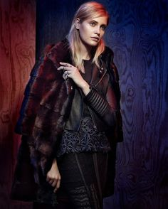 Holiday Shopping at Intermix   Delights