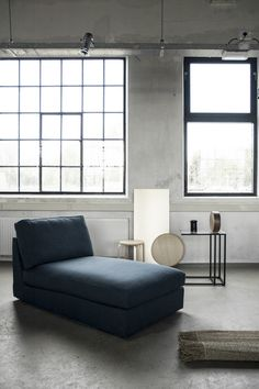 stockholm collection by ikea   April and May