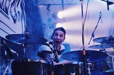 Alec Mansi, Shandon - Sbiellata Sanzenese 2016, Olgiate Molgora (LC). Foto di Chiara Arrigoni della band ska core, punk rock #live #music #lecco #shandon #sbiellata