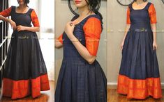 16 Trendy Indian Ethnic Long Dresses Style & Where To Shop Them is part of Indian gowns dresses - Looking for indian long dresses style Here are our picks of 16 trendy floor length dresses and where you can shop them! Indian Long Frocks, Indian Long Gowns, Indian Gowns Dresses, Long Gown Dress, Long Dresses, Sari Dress, Dress Skirt, Dress Shoes, Shoes Heels