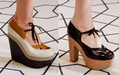i want these. http://www.vogue.co.uk/fashion/show.aspx/catwalk-report/id,10543