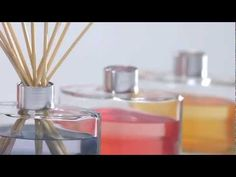 Joy of Life Aromachology by PartyLite® Candles VIDEO  www.partylite.biz/loyalchrista