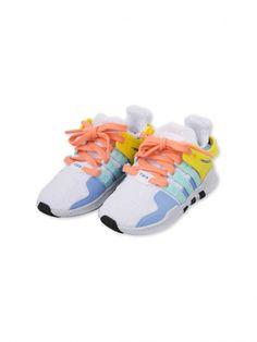 Sneackers Adidas Mini Rodini