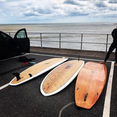 Ocean Monkey Paddleboards are based in Torbay, South Devon, and supply Paddle Boards and Accessories to customers all over the UK and Europe Sup Paddle Board, Sup Stand Up Paddle, Wooden Paddle Boards, South Devon, Door Steps, Water Transfer, New Adventures, Paddle Boarding