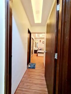 Interior Designing, Connect, Stairs, Budget, Flat, Projects, Home Decor, Nest Design, Log Projects
