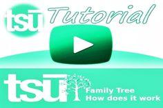 Tutorials | Tsu Business