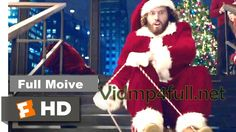 Office Christmas Party (2016) Full Movie Online Download Torrents DVDRip HD