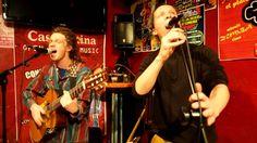 Africans Low Mercier & the Ravers Casa Latina OPEN SUNDAY MUSIC  (Bordeaux) TOUS LES MERCREDIS SPAIN BREAK FRIENDS (Rumba Reggae Salsa) TOUS LES JEUDIS OPEN ZIK LIVE (Concert divers) TOUS LES VENDREDI BRAZIL TIME (Samba Forro) TOUS LES SAMEDIS LATINO TIME (TAINOS & His Live Latino) TOUS LES DIMANCHES OPEN SUNDAY MUSIK (Live Accoustik)  CASA LATINA 59 QUAI DES CHARTRONS 33300 BORDEAUX Infos / 0557871580 CASA LATINA Tous les soirs un concert. https://www.youtube.com/watch?v=GUWzYdeW41A