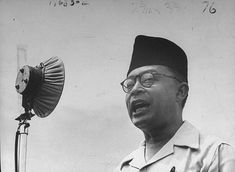 1,478 Sukarno Photos and Premium High Res Pictures - Getty Images Malu, Old Pictures, Art Google, Culture, Muhammad, Blood, Country, Hair Styles, Beauty