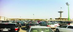 جسر الملك فهد يسجل عبور 100 ألف مسافر في يوم واحد