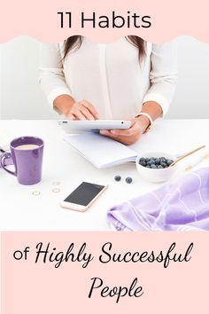 Want to be successful? Add these 11 easy habits to your routine and you'll start to feel great! Psychology Humor, Behavioral Psychology, Positive Psychology, Soulmate Friendship, Practice Gratitude, Ways To Relax, Keep Trying, Good Habits, Finding Joy
