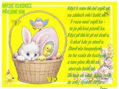 Teddy Bear, Czech Republic, Animals, Easter, Animales, Animaux, Easter Activities, Teddy Bears, Animal
