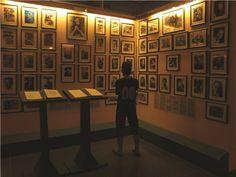 Historical of Vietnam War by Leonard A.F Tanasale