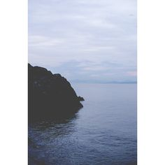Tumblr ❤ liked on Polyvore featuring pictures, backgrounds, photos, blue and pictures - blue
