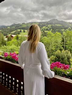 A First Class Experience: ERMITAGE Wellness and Spa-Hotel – SWITZERLAND First Class, Hotel Spa, Switzerland, Wellness