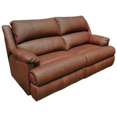 Pleasant 10 Best Leather Reclining Sofa Images Reclining Sofa Gmtry Best Dining Table And Chair Ideas Images Gmtryco
