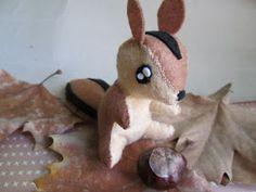 Blog con ideas de DIY, actividades para niños, zapatillas pintadas y más!