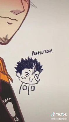 Haikyuu Kageyama, Haikyuu Funny, Nishinoya, Haikyuu Fanart, Kagehina, Cute Anime Guys, I Love Anime, Volleyball Anime, Anime Boyfriend