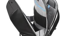 A New Backpack Is Blowing Up On Kickstarter. Here's Why.