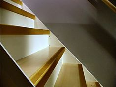 Aluminum stair nose, aluminum stair nosing, different length, various color for the choosing.