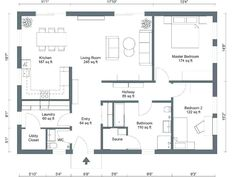house plan examples floor plan examples and office floor plan to prepare cool floor plan examples together with floor house plan house tax plan examples